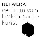 netwerk.logo